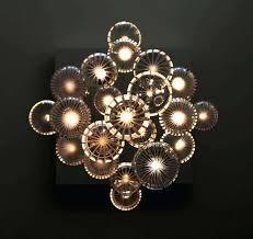 john richard chandeliers wonderful john chandeliers gold leaf white and abstract art on john richard collection john richard chandeliers