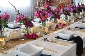 home decorating for a dinner party impressive decorating for a dinner party 6 lovely 10