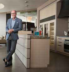 Kitchen Magazine Matthew Quinn Is Atlantas King Of Kitchens Atlanta Magazine