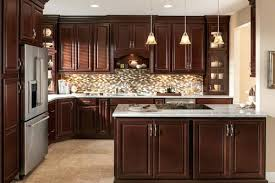 kitchen cabinets stain colors. Fine Cabinets Kitchen Cabinet Stain Colors Changing Color  With Kitchen Cabinets Stain Colors D
