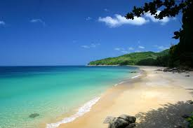 Beach Phuket Beaches With More Than 30 Beaches In Phuket Which One Is