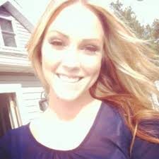 Lindsey Conley (@LindsConley)   Twitter