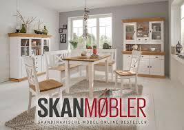 Skandinavische Möbel Online Shop Skanmøbler
