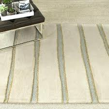 rugs rug chalk stripe collection color buckwheat flour beige outdoor home depot martha stewart living indoor martha stewart outdoor rugs