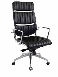 office chair design image gallery of charming rolling office chair design ideas charming office design sydney
