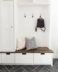 488 Best Mudroom images in 2019 | Entrance Hall, Future house, Garden