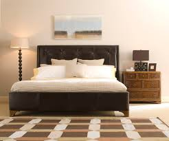 Taft Furniture Bedroom Sets Bedroom Furniture Beds Popular Interior House Ideas