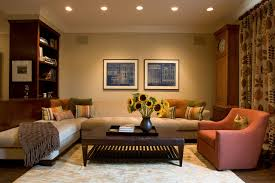 Incredible family room decorating ideas Colors Awesome Earth Tone Colors Decorating Ideas For Family Room Contemporary Design Ideas With Awesome Area Rug Homegrown Decor Incredible Earth Tone Colors Decorating Ideas