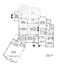 233 best house plans images on pinterest house floor plans Small House Plans With Wrap Around Porch 233 best house plans images on pinterest house floor plans, dream house plans and home plans small house plans with wraparound porches