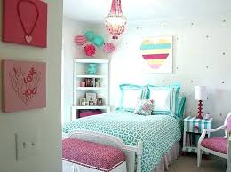 diy projects to decorate your room projects for your bedroom projects for bedroom girls bright and bold bedroom revamp several fun fun diy projects room