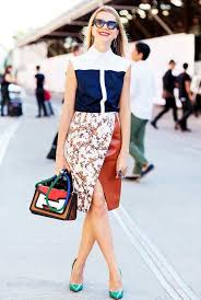office wardrobe ideas. LIVA-Stylish-Office-Wears-Spruce-Up-The-Business- Office Wardrobe Ideas