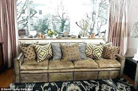 allsop home and garden home and garden exciting home and garden sofa above is on its