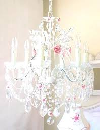 childrens bedroom chandeliers canada awesome swag lights or girls room chandelier light fixtures for ro