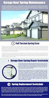 garage door won t stay down garage door will not open all the way garage door