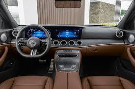 Mercedes e300 amg coupe 2020 יבוא מקביל!! Mercedes E Class 2020 The Car Lowdown Car Magazine