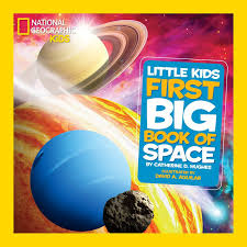 little kids first big book of e first big book amazon co uk catherine d hughes david aguilar 8601400871881 books