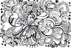 zentangle coloring book coloring pages coloring pages new coloring book coloring x pixels zentangle coloring pages