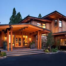 Best 25+ Modern craftsman ideas on Pinterest | Traditional open kitchens,  Traditional lighting hardware and Traditional kitchen inspiration