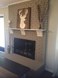 I like everything, but the white mantle & mantle legs. I want a dark wood  mantle.