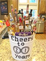 13 best 21st birthday images on gift ideas 21 birthday and 21st birthday parties