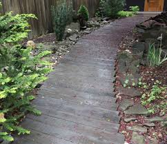 best of lawn edging path landscape plastic garden stones stone for paths stepping paving designs