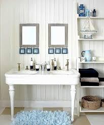 Ideen Deko Badezimmer Lampen Wohndesign