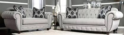 San Diego Furniture Store Reviews San Diego Patio Furniture Outlet