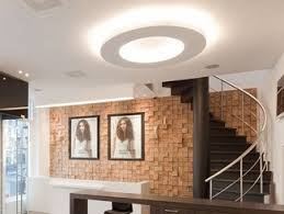 indirect lighting ceiling. Simple Lighting Indirect Light Semiinset Ceiling Lamp USL 900 DISK To Lighting Ceiling O