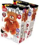 Плюшевое сердце (Plush Heart Soft Toy). Наборы для детского ...