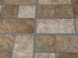 how to install self stick vinyl tile vinyl flooring installing vinyl l and stick tile flooring install sticky vinyl tiles