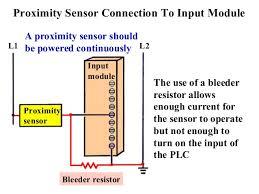 proximity switch wiring diagram proximity image 3 wire proximity switch wiring diagram 3 auto wiring diagram on proximity switch wiring diagram