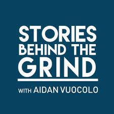 Stories Behind the Grind