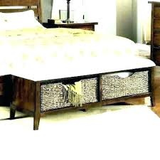 Bench for bedroom Rustic Seat At End Of Bed End Bed Bench Black Bedroom Storage Bench Storage Bench For Bedroom Northwarreninfo Seat At End Of Bed End Bed Bench Black Bedroom Storage Bench Storage