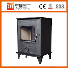 cast iron fireplace parts cast iron fireplace parts supplieranufacturers at alibaba com