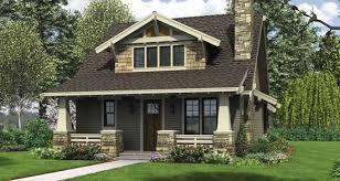 4 Bedroom Cape Cod House Plans Exterior Decoration Impressive Inspiration Design