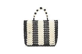 Beaded Bag Designer The Best 10 Affordable Beaded Designer Bags Hypebae