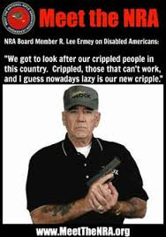 Random Funny Quotes Beauteous TOP 48 Most Inspiring R Lee Ermey Quotes By QuoteSurf
