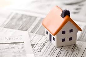 landlord insurance quote endearing landlord insurance quote raipurnews