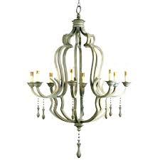 foil chandelier gold foil chandelier full image for west elm panorama review medium metallic fringe gold