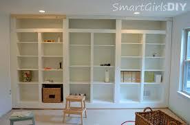 top 44 superb custom built in bookshelves small bookshelf built in bookshelves plans boat bookshelf wooden bookshelf floating book shelves design