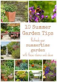Small Picture 123 best Garden Inspirations images on Pinterest Dream garden