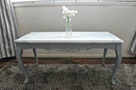 coffee table adorable brown coffee table gray coffee table set