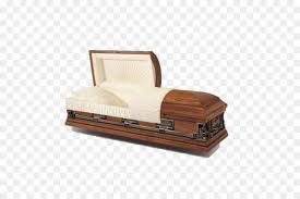 coffin wood funeral home batesville casket pany wood png 600 600 free transpa coffin png