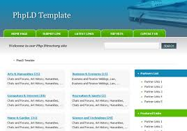 contact directory template php link directory template archive list of templates for