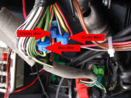 2001 ford focus radio wiring diagram 2001 auto wiring diagram ideas