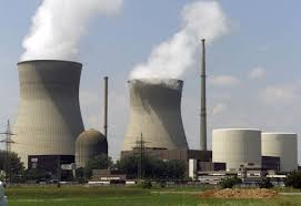 essay  is nuclear energy a solution to the energy crisis    online    nuclear power nuclear power plant