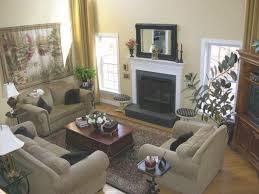 Large Living Room Wall Decor Big Living Room On Inspiration Interior Home Design Ideas With Big