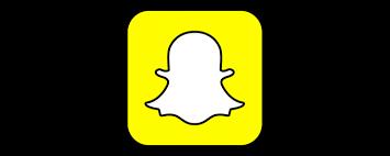 Snapchat erkennt nun Musiktitel und erlaubt Gruppenchats