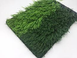 fifa soccer outdoor artificial grass rugby field artificial lawn grass fake turf
