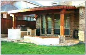 good patio awning ideas or fabric patio awning patio awning ideas home fabric patio awning ideas